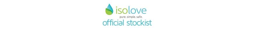 Isolove