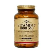 Antioxidants & Immune Health