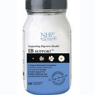 NHP Digestive Support