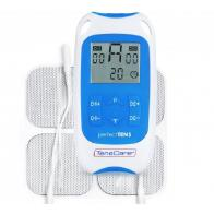 Pain Relief TENS Machines