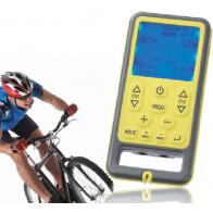 Sport & Therapy TENS & EMS Machines