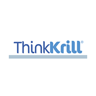Think Krill