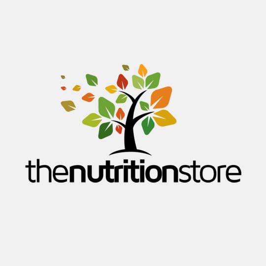Organic Chlorella Powder NUA Naturals