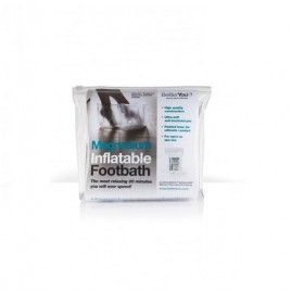 Inflatable Footbath BetterYou