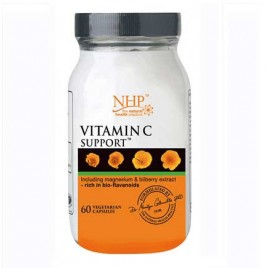 Vitamin C Support NHP