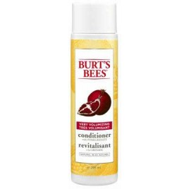 Burt's Bees Very Volumizing Conditioner