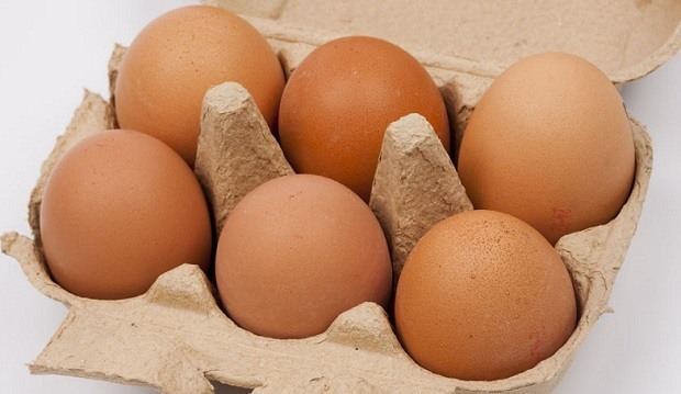 Box-of-Eggs (1)